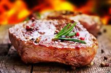 פורום אוכל בשרי