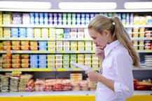 פורום מוצרים ומאכלים